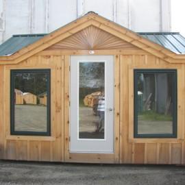 10x14-florida-room-four-season-cottage-hot-tub-enclosure-sauna-kit-kentucky