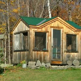 10x14-florida-room-screen-porch-backyard-cottage-plans-montana