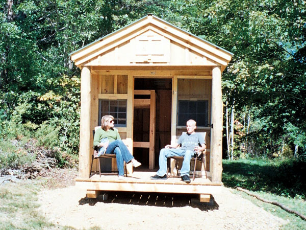 bunk house jamaica cottage shop diy small log cabin kit mooncliff wooden cabin kits for sale