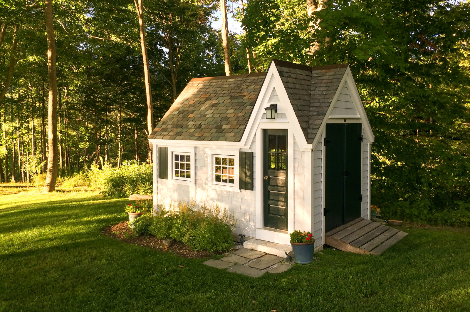 6 tiny homes under 50000 you can buy right now inhabitat 8 for A frame house kits for sale