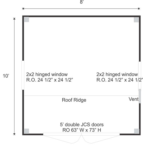 10x8FloorPlanSaltbox