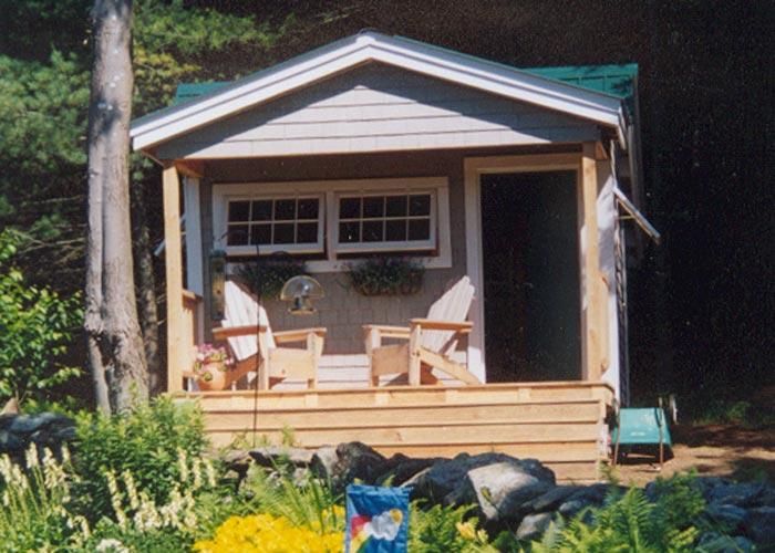 Potting Shed Plans 12x12 Shed Kit Garden Potting Shed