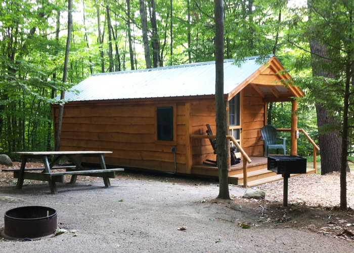 home office cabins. 12x15homeofficeadirondacksidinghuntingcampingcabin home office cabins