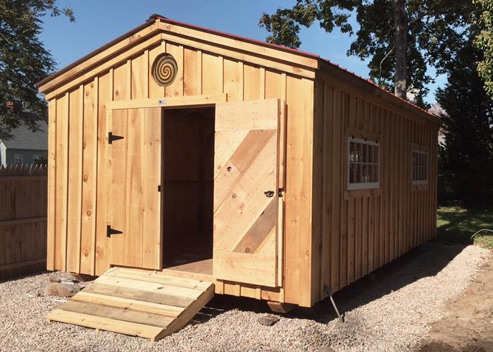 12x20 Shed Kit Garage Shed Kits Garage Kits For Sale