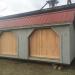12x20-custom-built-weekender-overhead-garage-door