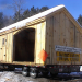 12x20-weekender-single-door-with-window-custom-fire-wood-shed-backyard-storage-unit