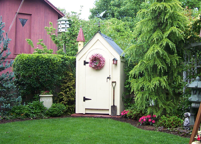 Out Houses For Sale Outhouse Kit Wooden Outhouses For Sale