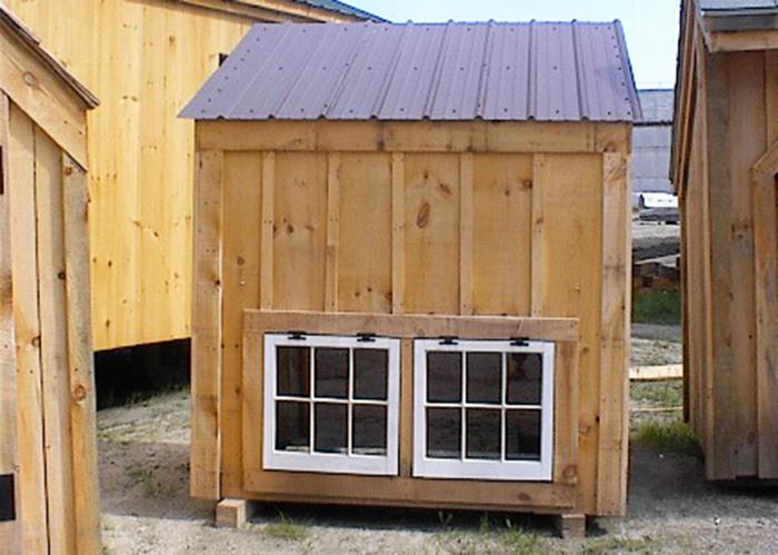 Small chicken coop for sale prefab chicken coop for 4x6 chicken coop