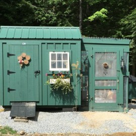 garden sheds oregon animal sheds small sheds for sale small storage sheds - Garden Sheds Oregon