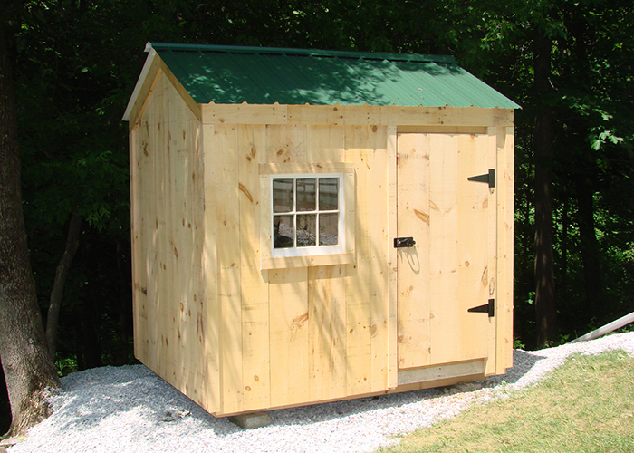 Garden Sheds Ny garden sheds 6 x 8 - x all garden buildings next day delivery x