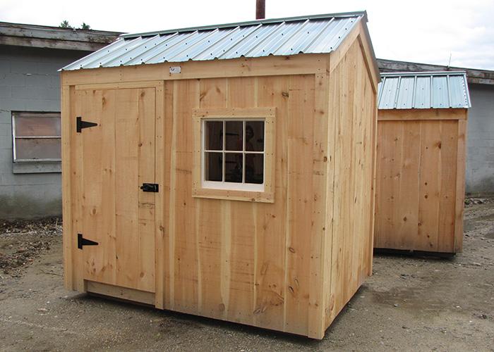 Garden Sheds 6 X 8 unique garden sheds 6 x 8 sunterrace resin storage shedketer