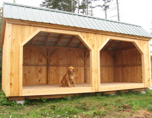 Free online deck building plans plans to build a mini for Build a barn online