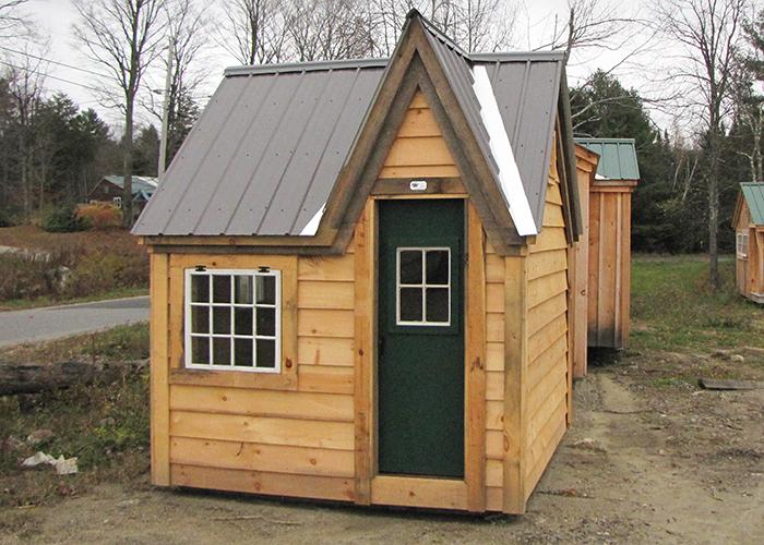 Childrens Play House Plans Custom Dollhouse Kits