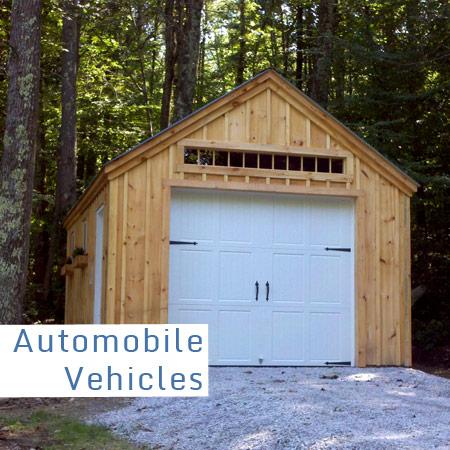 wooden barns for sale garage building kits wood garage pole barn garages related keywords amp suggestions pole