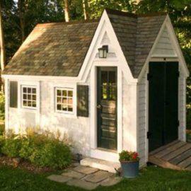 Dollhouse-Square