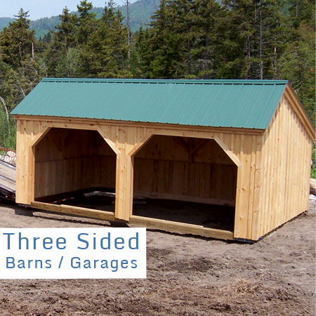 Wood shed kits good storage shed kits with wood shed kits for Wooden garage plans