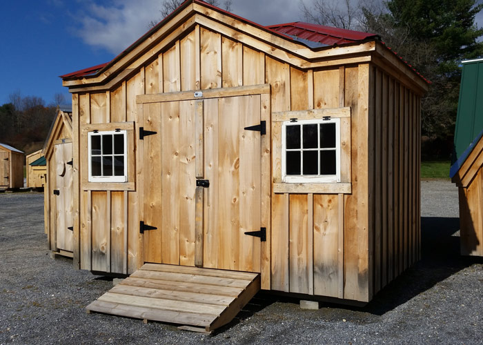 Wood Tool Sheds Backyard Storage Shed Tool Sheds For Sale
