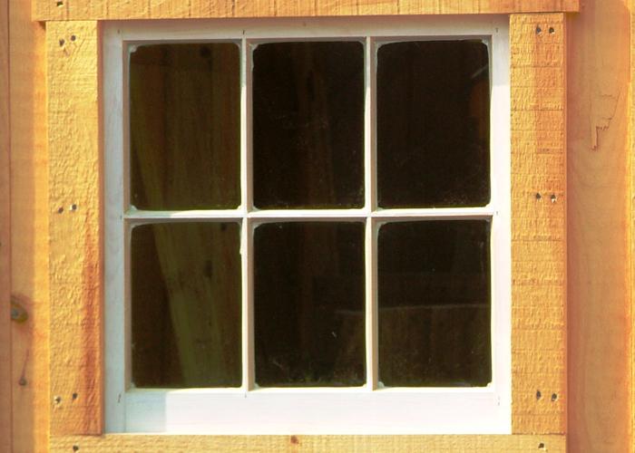 Barn Sash Windows Barn Windows For Sale
