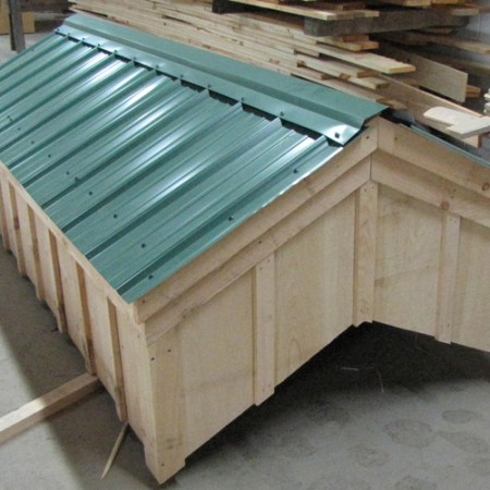 http://cdn.jamaicacottageshop.com/wp-content/uploads/2014/01/4x8_cupola_decorative_ready_to_assemble_sugar_shack_style_shed.jpg