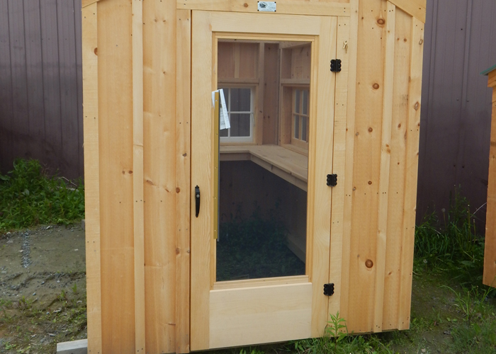 wooden screen doors for sale shed doors for sale