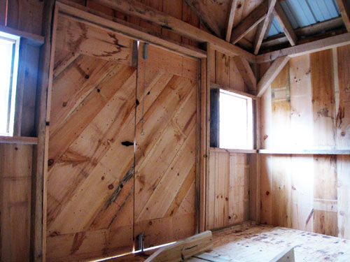 Tool Storage Shed Wood Tool Shed Backyard Storage Sheds