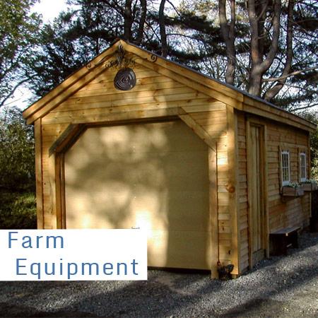 wooden barns for sale garage building kits wood garage kits