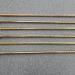 Timberlock-Screws-8-(2)