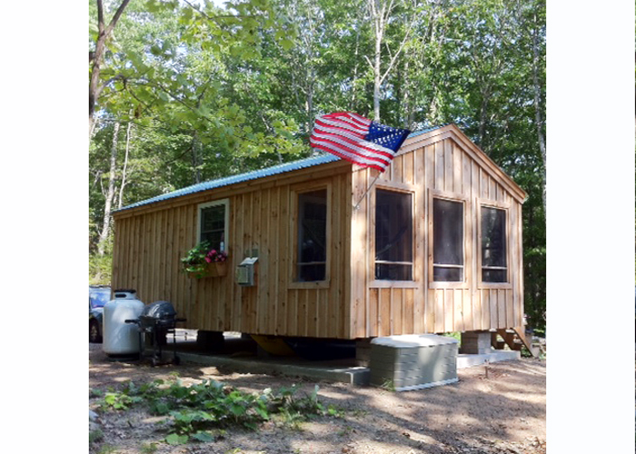 Studio sheds for sale joy studio design gallery best for Maine home building packages