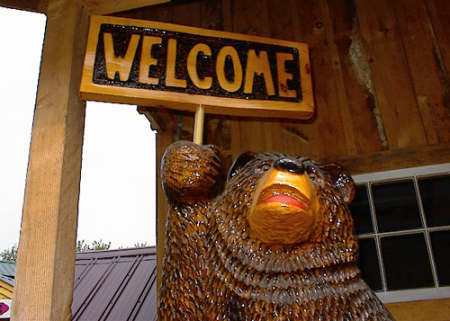 Welcome-bear-jamaica-cottage-shop-vermont-employment-opportunities-jobs