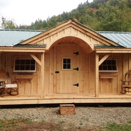 Woodbin 6x together with Wdmb additionally Slab Foundation likewise Corner Shed Designs Why Free Shed Plans Have Grow To Be Popular as well Garden Shed. on 5 sided shed plans free