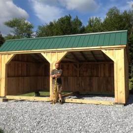 12x20-run-in-shed-standard-horse-barn-petr-delivered