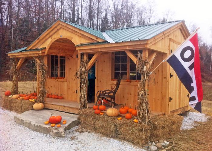 gibraltar cabins gibraltar cottages jamaica cottage shop. Black Bedroom Furniture Sets. Home Design Ideas