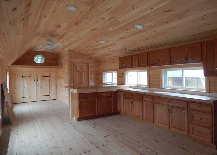 14x40-Xylia-Interior-large-kitchen-murphy-bed-tiny-house-trailer N House Plans Tiny Homes on diy house plans, tiny house builders, tiny house bench, tiny homes house model, downsizing house plans, tiny house stairs, small house plans, mini home plans, tiny house on wheels kit, katrina cottage house plans, tiny house inside a park model,