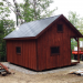 16x20-Vermont-cottage-simple-post-beam-tiny-house-prefab-kansas