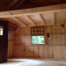 16x20-vermont-cottage-interior-barn-sash-window-summer-camp-building-ohio