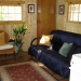 16x20-vermont-cottage-interior-four-season-living-room-post-beam-kit-iowa