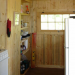 16x20-vermont-cottage-interior-kitchenette-new-hampshire