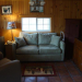 16x20-vermont-cottage-interior-living-room-cozy-cabin-kit