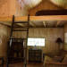 16x20-vermont-cottage-interior-loft-living-room-easy-diy-tiny-house-oklahoma