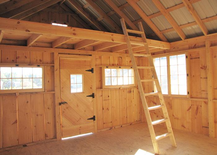 Vermont cottage option c jamaica cottage shop for Vermont house plans
