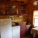 16x20-vermont-cottage-kitchen-interior-small-appliances