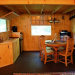 16x20-vermont-cottage-kitchenette-interior-tiny-house-kit-california