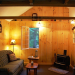 16x20-vermont-cottage-living-room-woodstove-diy-tiny-house-kit-nevada