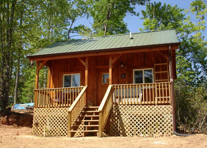 Remarkable Vermont Cottage Kit Option A Jamaica Cottage Shop Largest Home Design Picture Inspirations Pitcheantrous