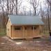 16x20-vermont-cottage-post-beam-tiny-house-plans-montana