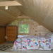 16x20-vermont-cottage-tiny-house-loft