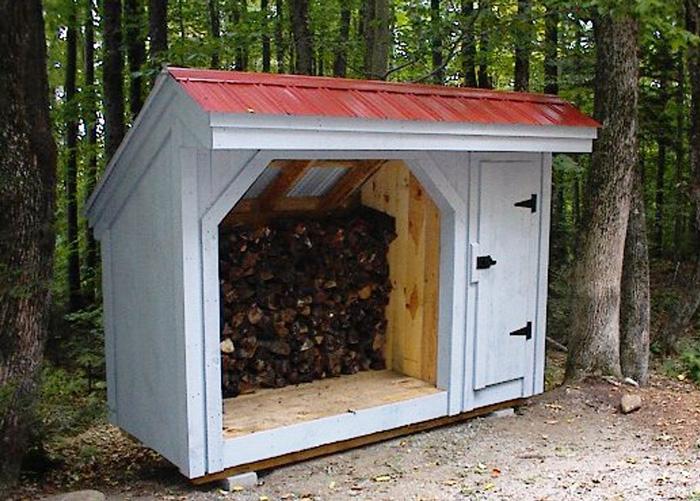 X Shed Prefab Wooden Shed Wood Storage Sheds Kits