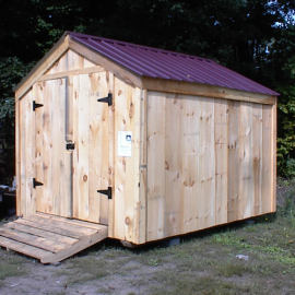 Small sheds for sale small storage sheds small shed kits for Small sheds for sale