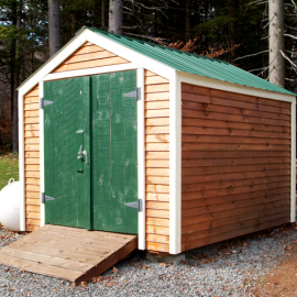 garden sheds nh this pin and more on greenhouses design