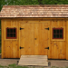 8x12-saltbox-custom-built-with-cedar-shake-roof